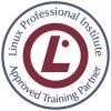 LPI ATP Logo
